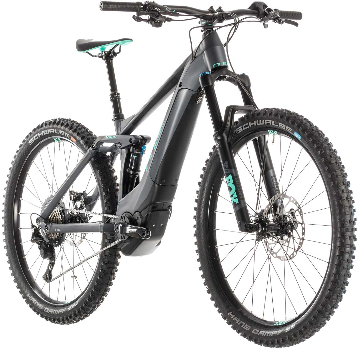 cube sting hybrid 2019 damen frauen e bikes fully mountainbikes mhw. Black Bedroom Furniture Sets. Home Design Ideas