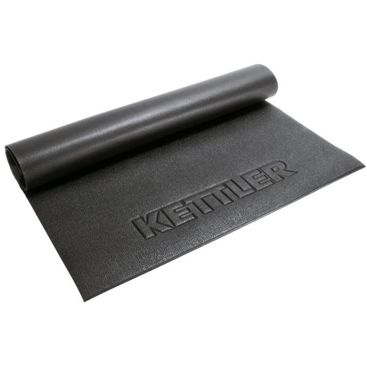 Kettler Bodenschutzmatte 140x80cm