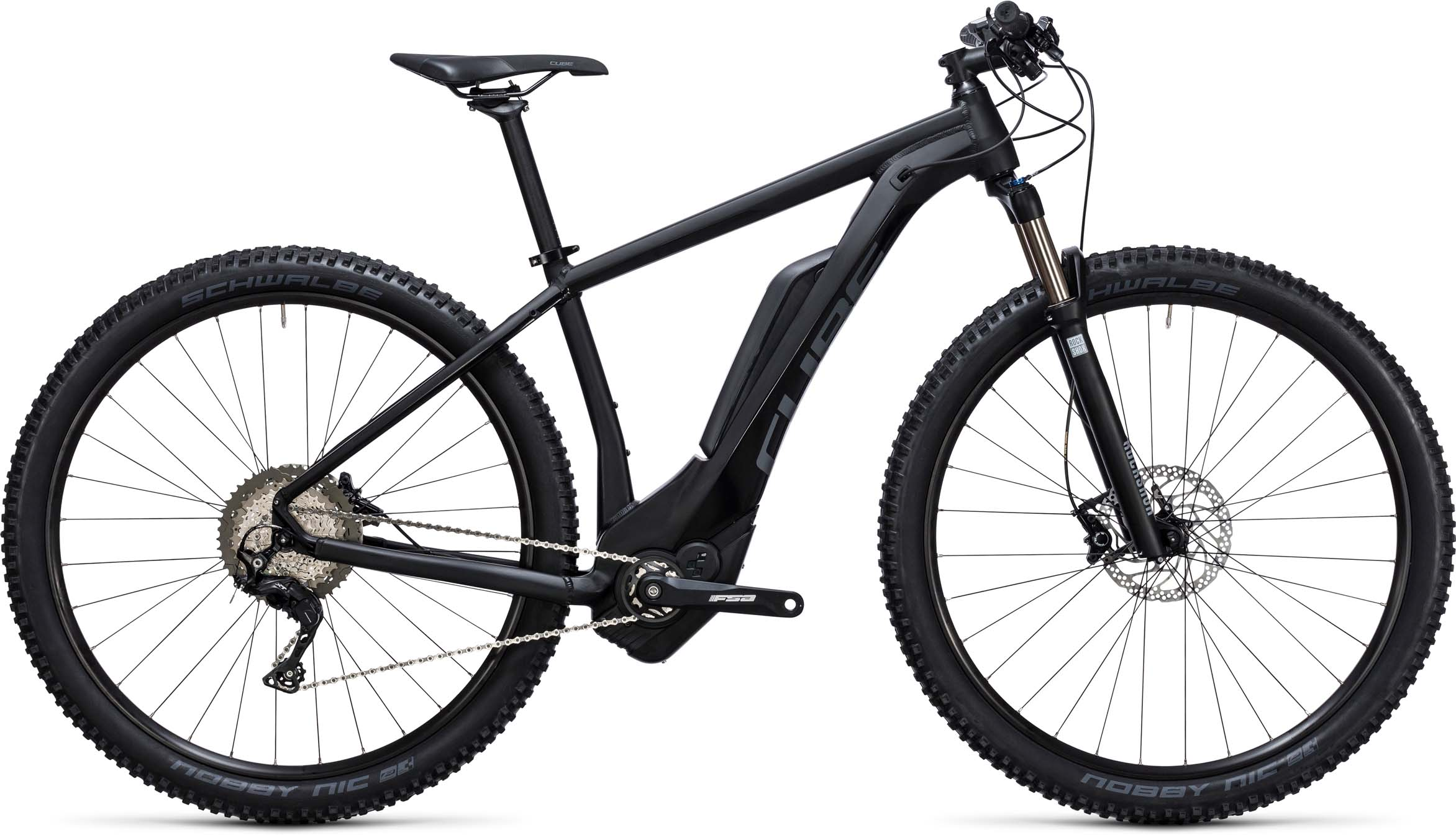 e bike mtb hardtail 29 zoll mountainbikes hardtail e. Black Bedroom Furniture Sets. Home Design Ideas