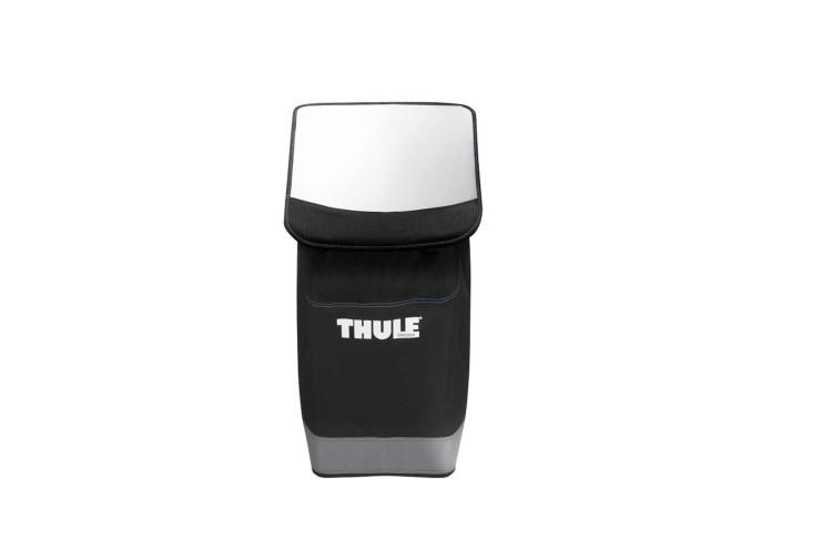 Thule Trash Bin Abfallbehälter 50L 35x35x70cm
