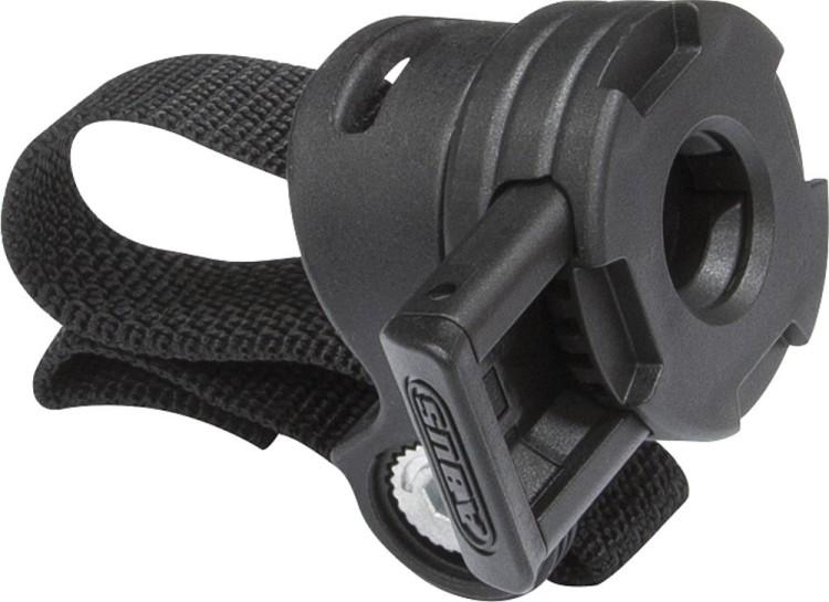 Abus Fahrradschloss Steel-o-flex Phantom 8960/85