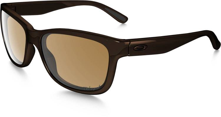 Oakley FOREHAND™ POLARIZED