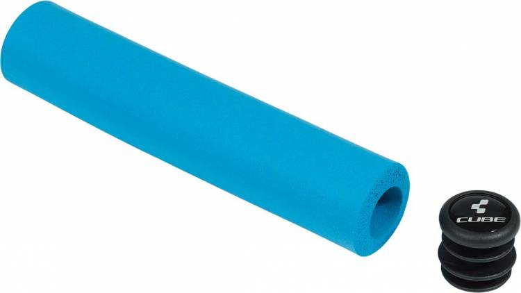 Cube Griffe SCR blue