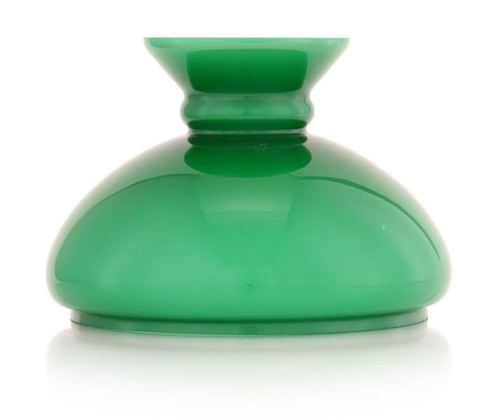 Petromax Vestaschirm Ø 235 mm in grün
