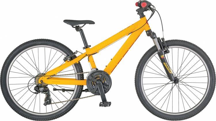 Scott Voltage JR 24 2018 - Kinderrad 24 Zoll