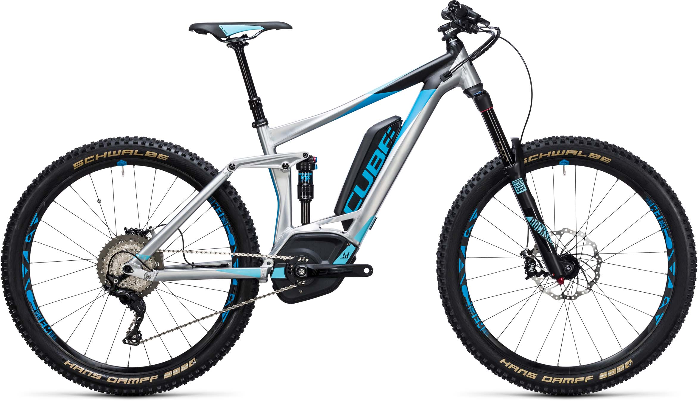 e bike mtb fully 27 5 zoll mountainbikes fully e bikes mhw r der f r alle. Black Bedroom Furniture Sets. Home Design Ideas