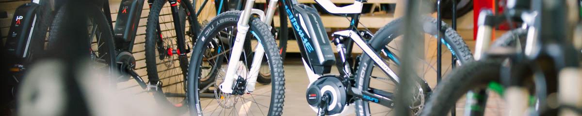 was wiegt ein e bike e bike berater berater mhw r der f r alle der onlineshop. Black Bedroom Furniture Sets. Home Design Ideas