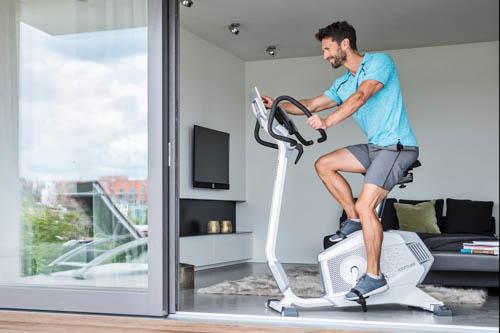 fitnessger te berater mhw r der f r alle der onlineshop f r fahrr der e bikes. Black Bedroom Furniture Sets. Home Design Ideas